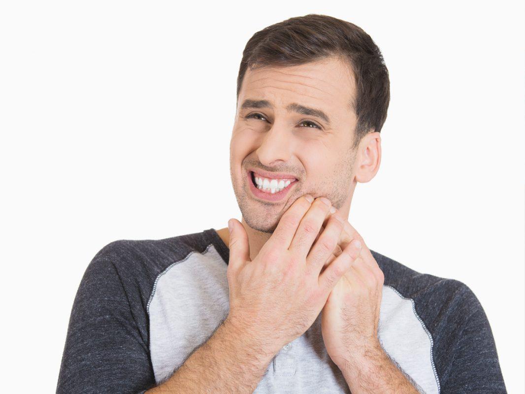 emergency-dentist