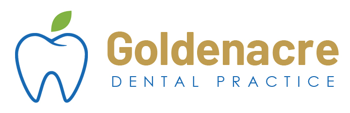 Goldenacre Dental Practice